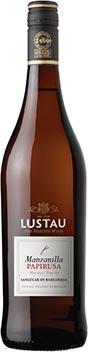 Manzanilla-Papirusa-botella-blog