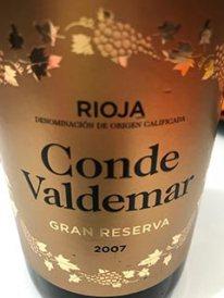 Conde-Valdemar-R2007-blog