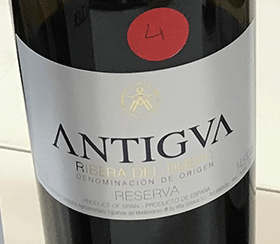 Antigva-Red-Blog2