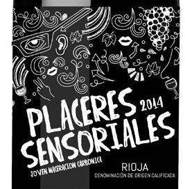 Placeres sensoriales Instagram