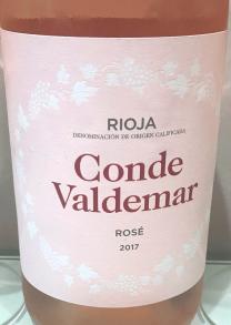 Valdemar-Rosé-Blog