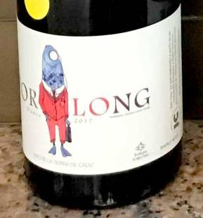 Forlong-Blanco-Blog