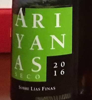 Ariyanas-seco-sobre-lías-2016