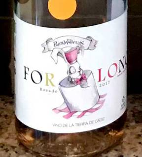 Forlong-rosado-blog