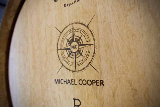 Vinos-Del-Viento---Michael-Cooper---4