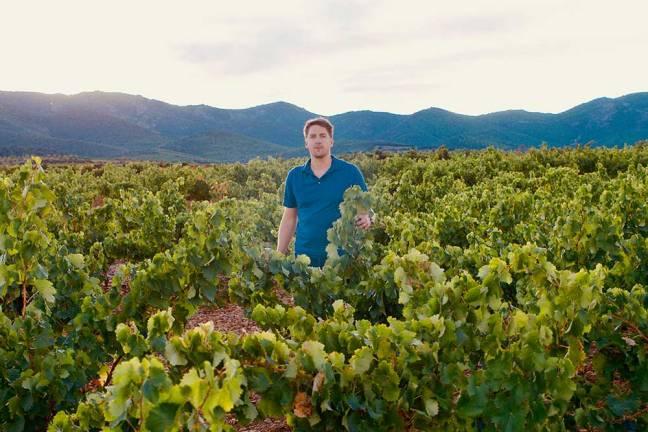 Vinos-Del-Viento---Michael-Cooper---54