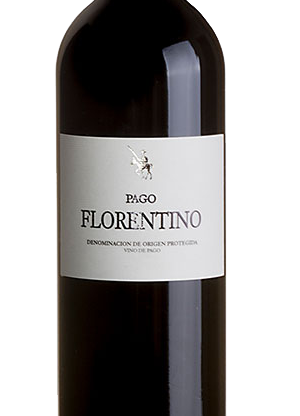 Pago-Florentino-tasting-note